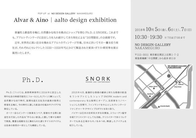 PhD-SNORK_alvar-aino_dm2 のコピー