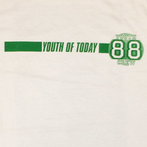 youthoftoday-youthcrew88white1.jpg