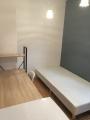 BieneBiene個室1