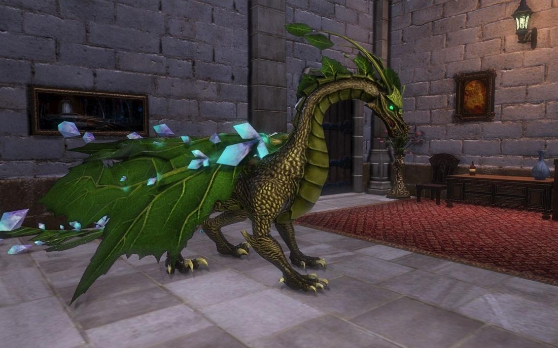 DragonsProphet_20170515_005321.jpg
