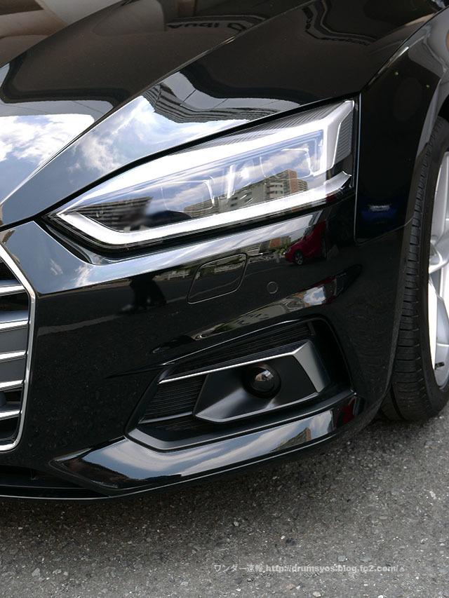 AudiA5_12.jpg