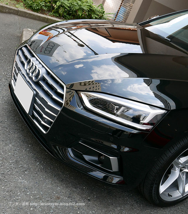 AudiA5_13.jpg