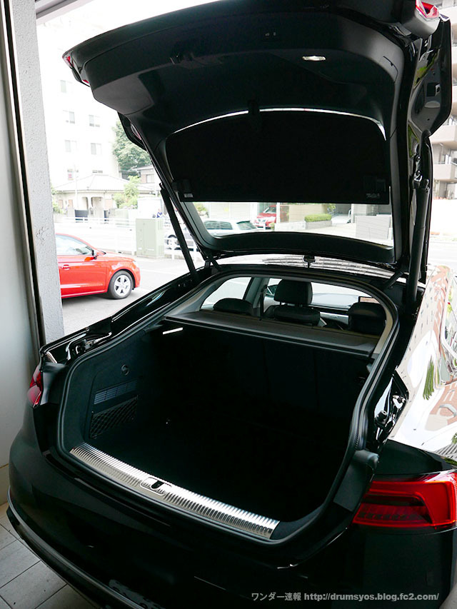 AudiA5_23.jpg