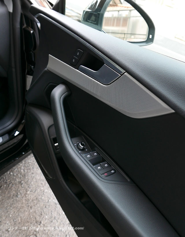 AudiA5_43.jpg
