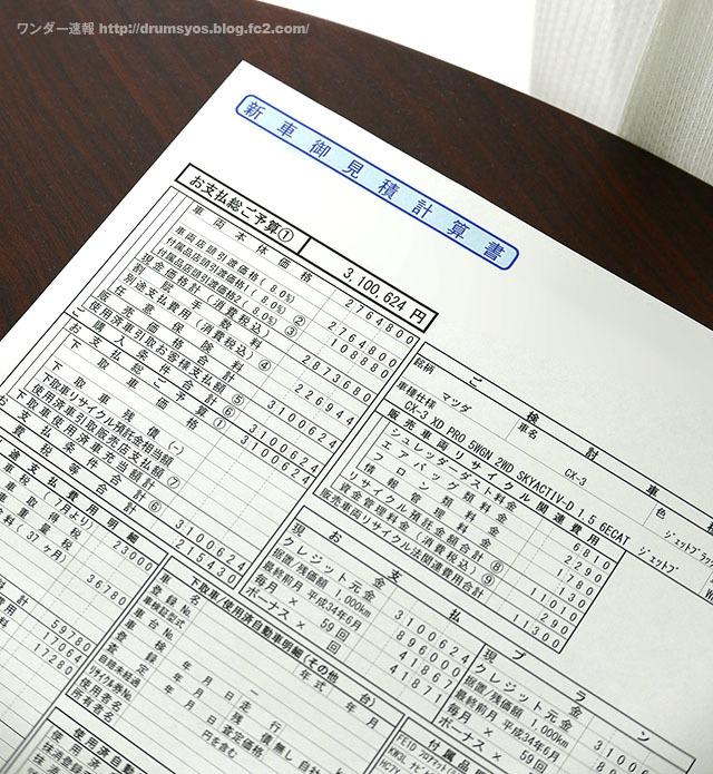 CX-3XDPro02.jpg