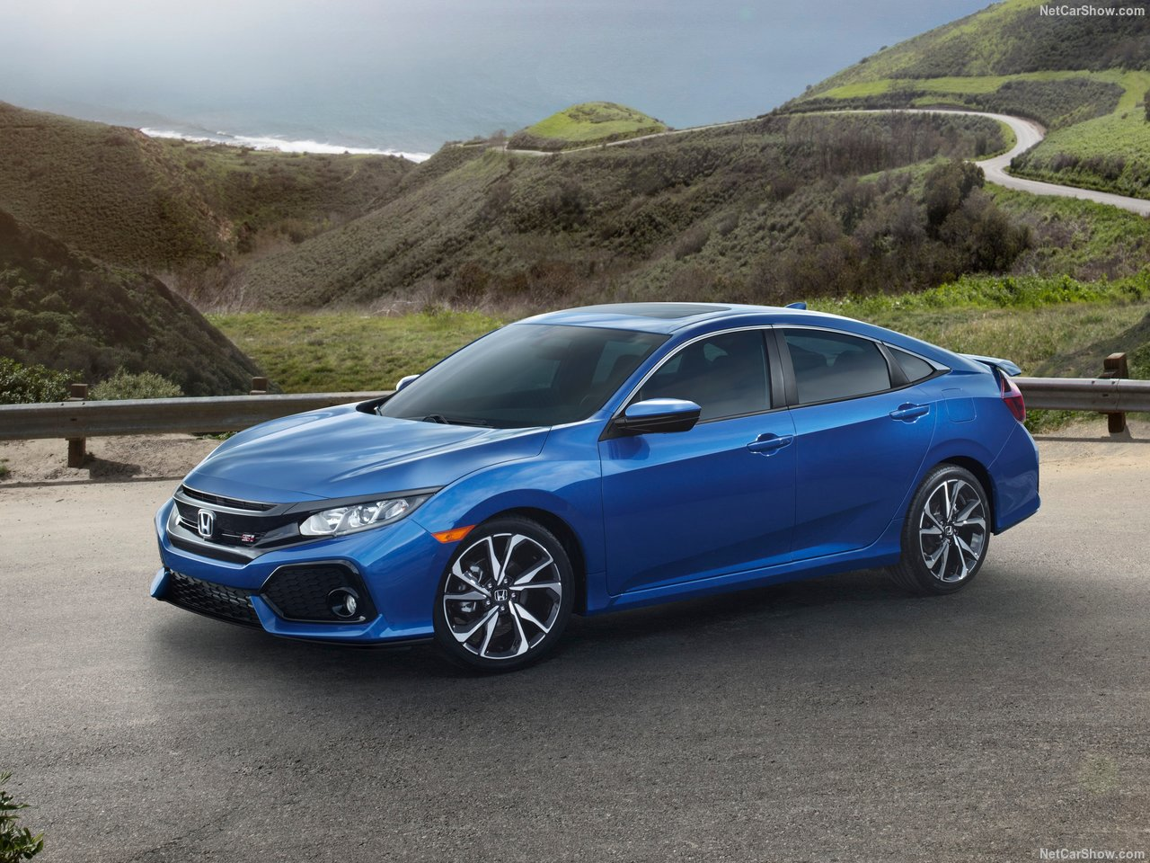 Honda-Civic_Si_Sedan-2017-1280-01.jpg