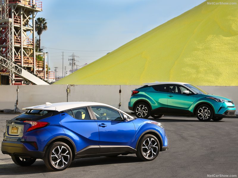Toyota-C-HR_US-Version-2018-800-27.jpg