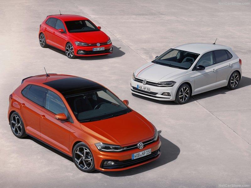 Volkswagen-Polo-2018-800-15.jpg