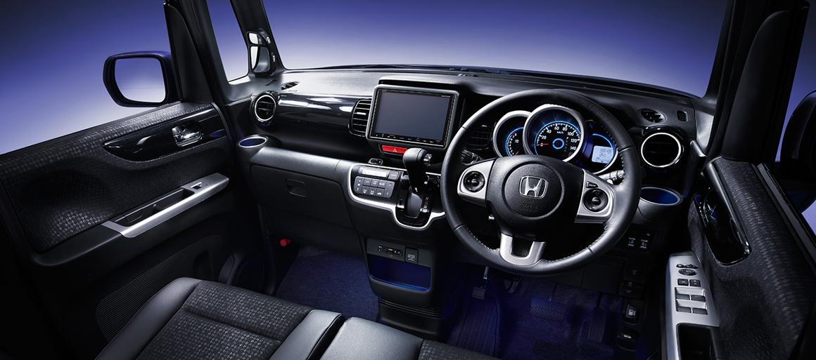 pic_interior_design_slide_cs_01.jpg