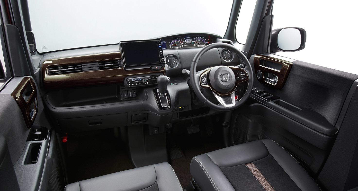 slide_interior_02.jpg
