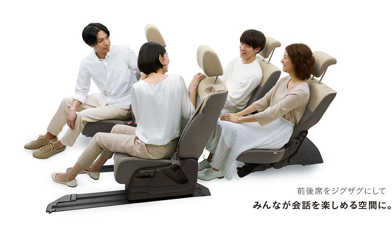 slide_seat_03.jpg