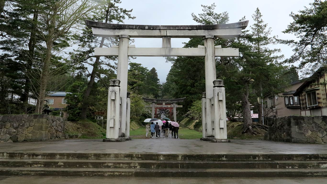 17amesakura02.jpg