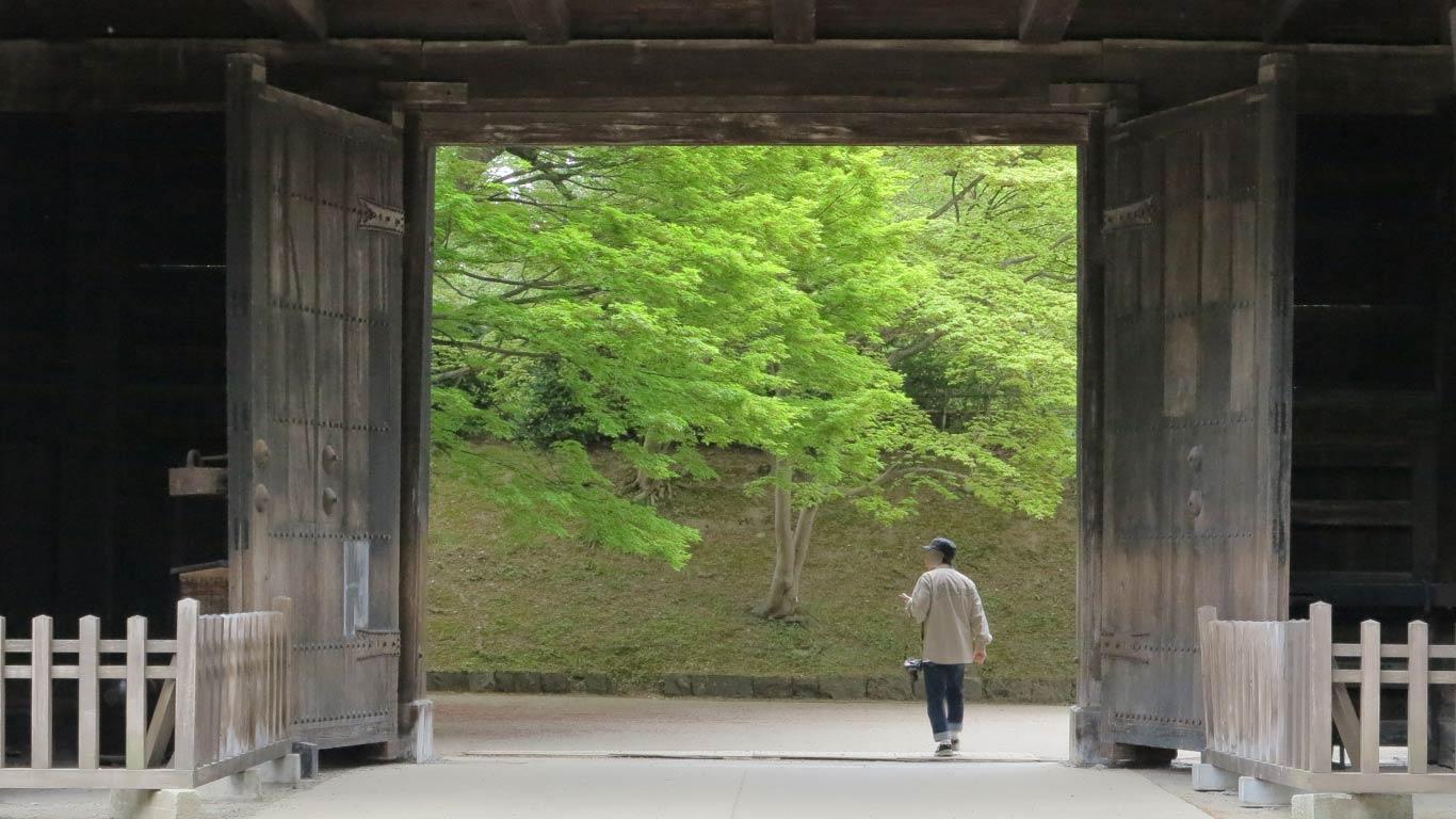 matsunomachi04.jpg