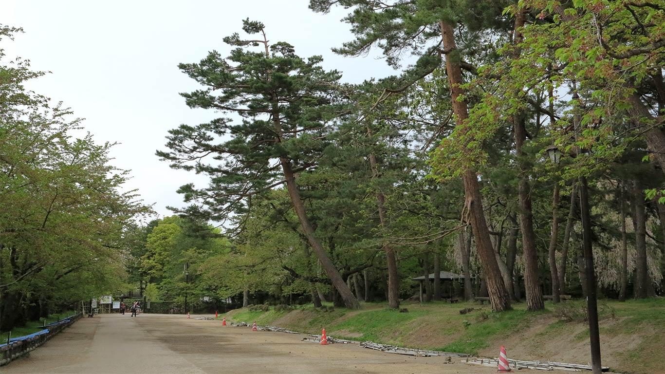 matsunomachi08.jpg