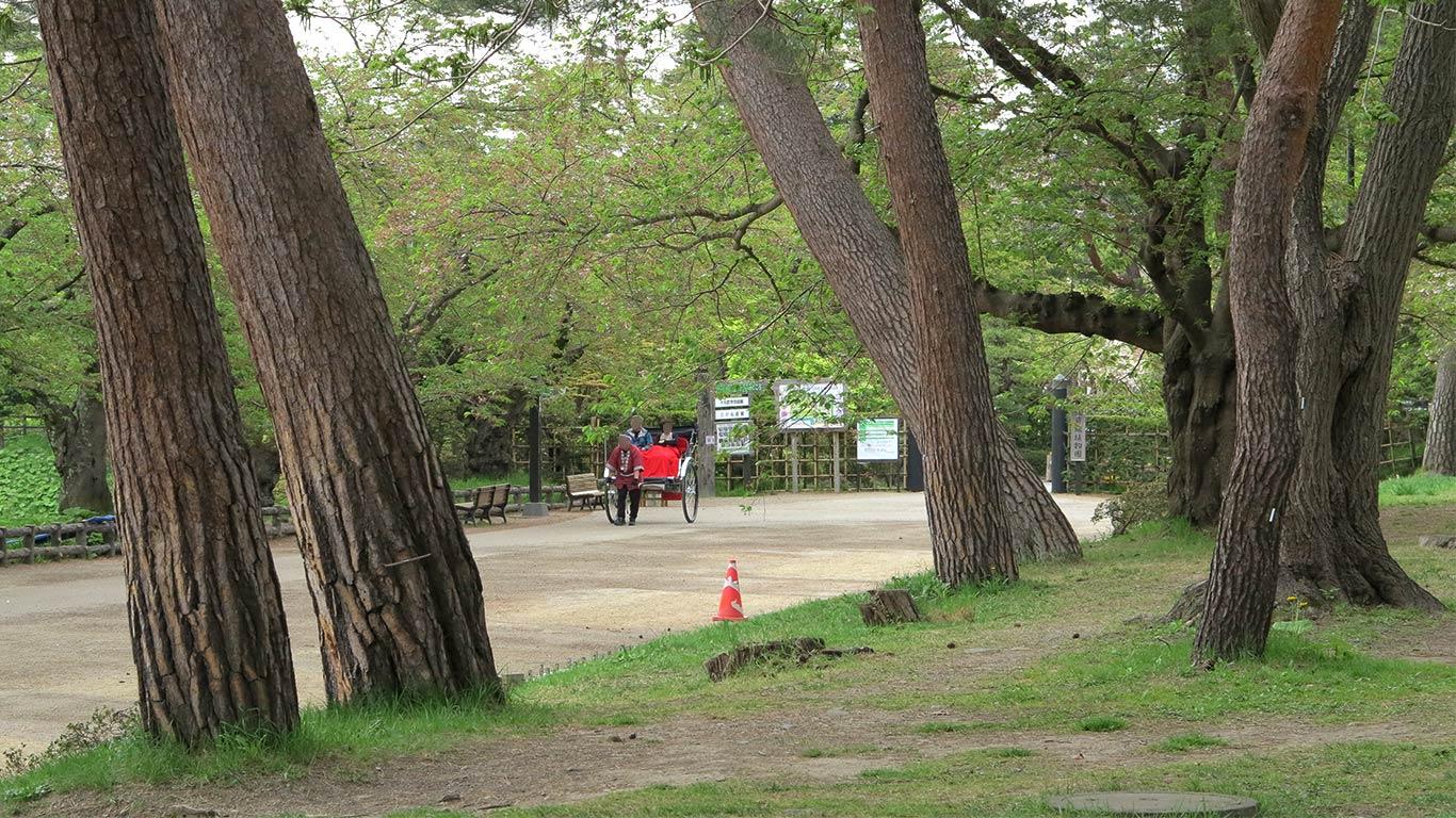 matsunomachi09.jpg