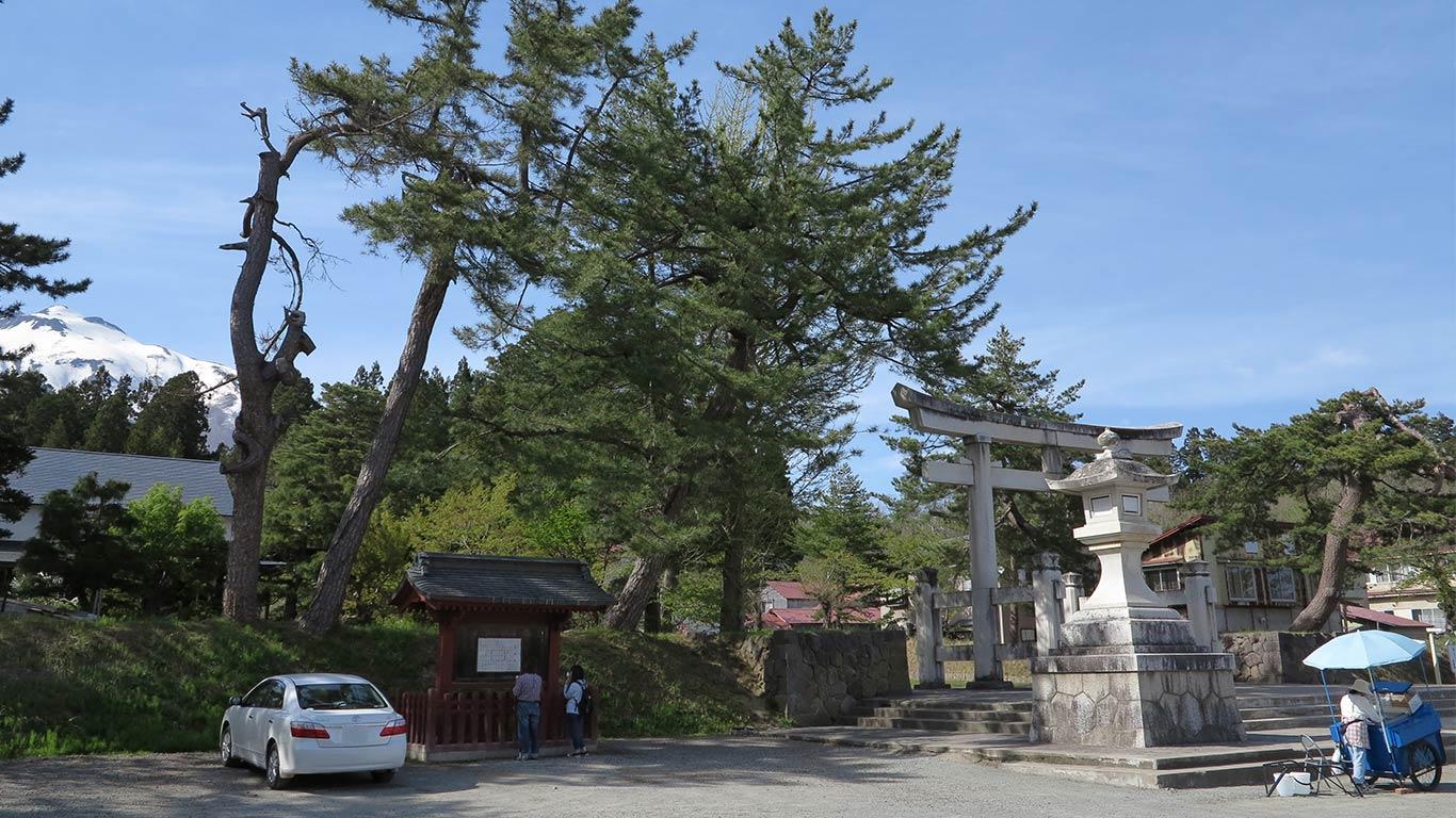 matsunomachi11.jpg