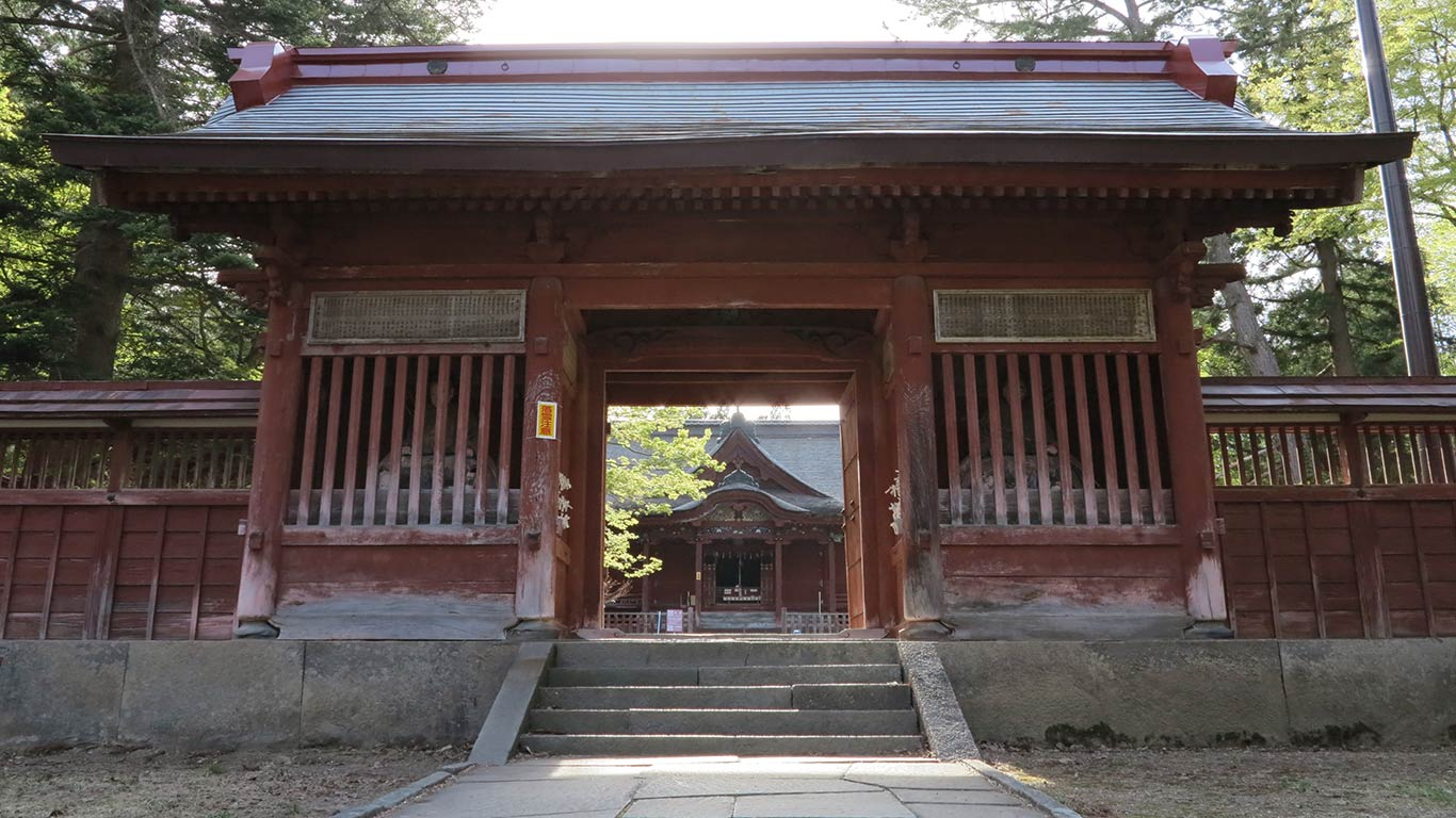 matsunomachi34.jpg