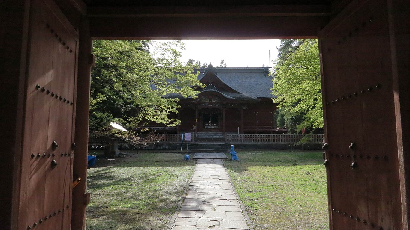matsunomachi35.jpg