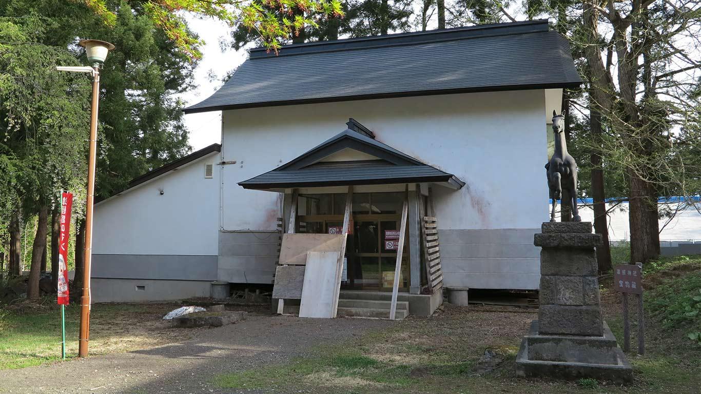 matsunomachi39.jpg