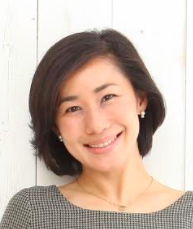 yuko yasutake