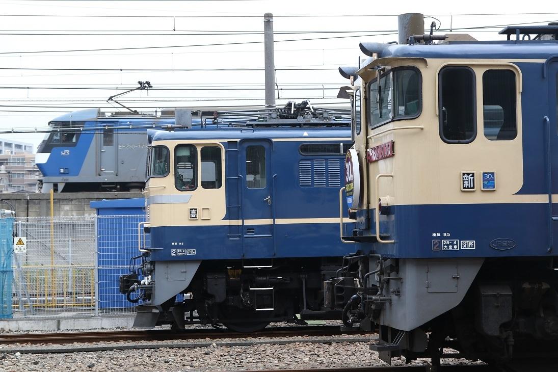 EH3A2993.jpg