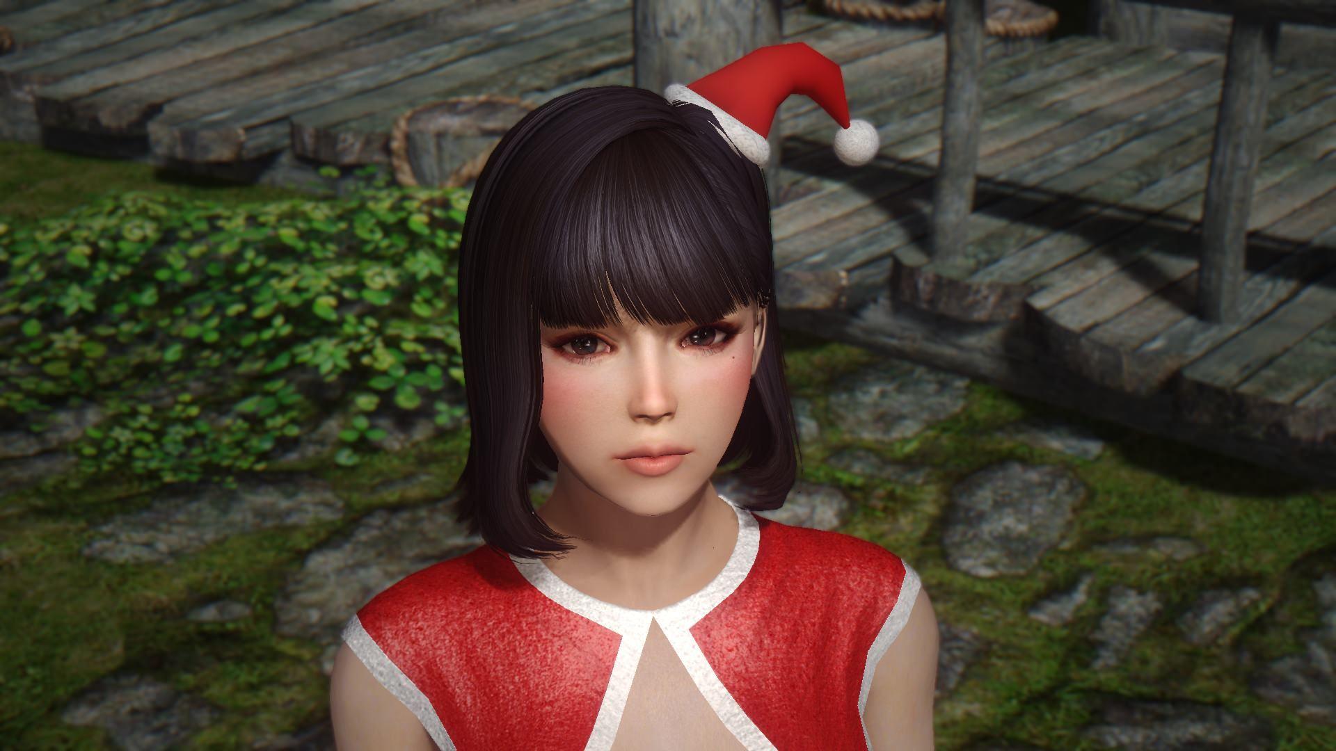 Cre_Santa_2018_UNPBO_1.jpg