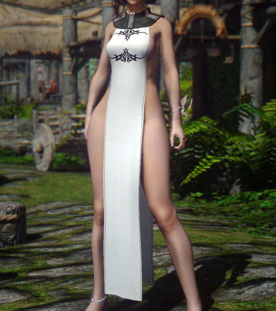 Dragon_Priestess_Outfi_UNPCM_2.jpg