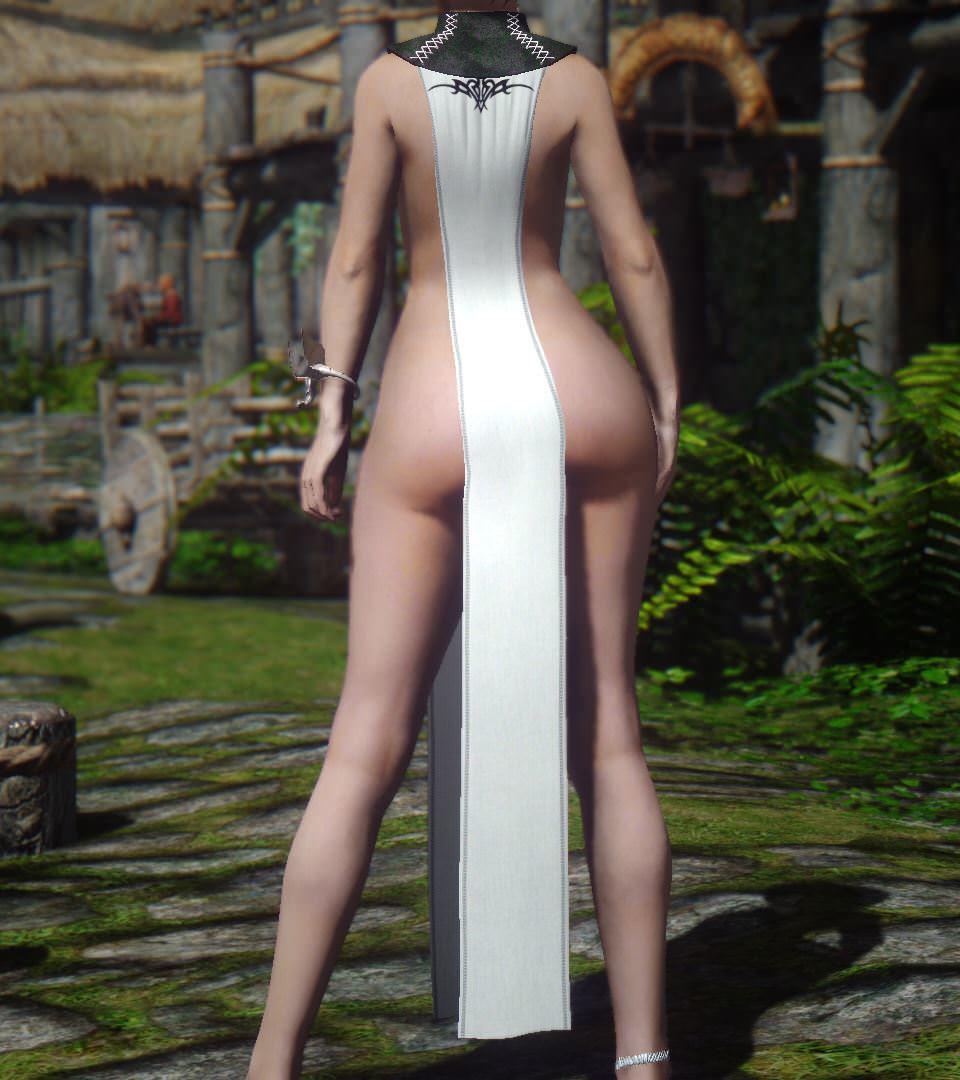 Dragon_Priestess_Outfi_UNPCM_3.jpg