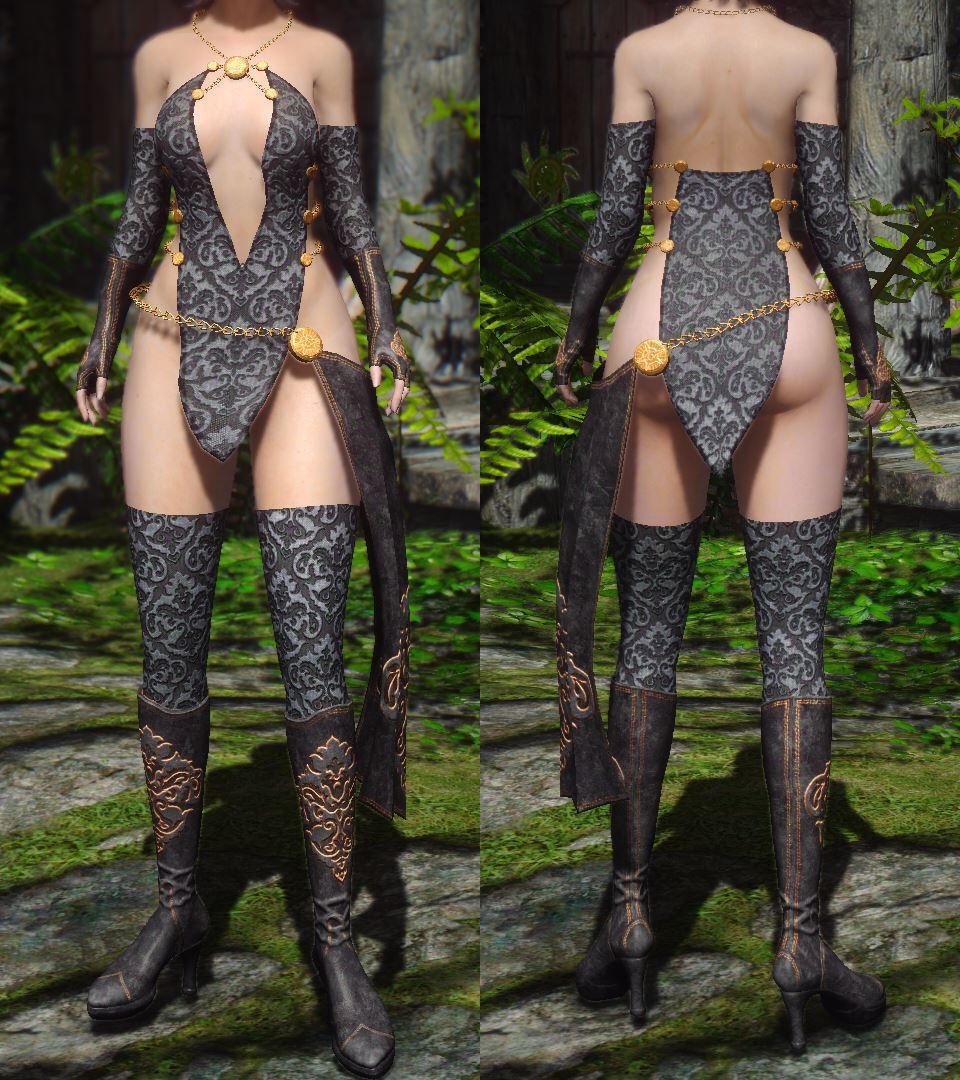 Extended_witch_armor_CBBE_2.jpg