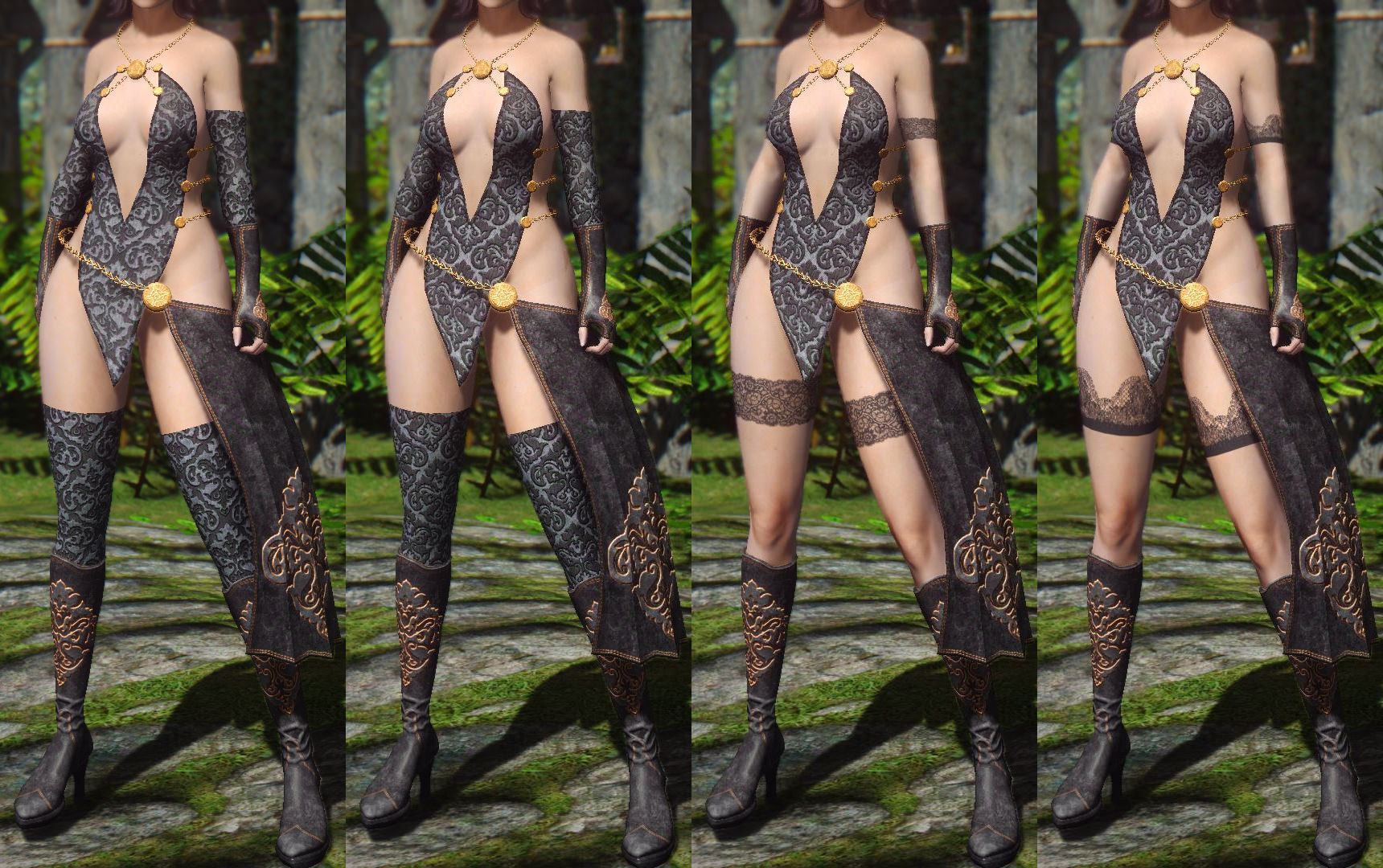 Extended_witch_armor_CBBE_3.jpg