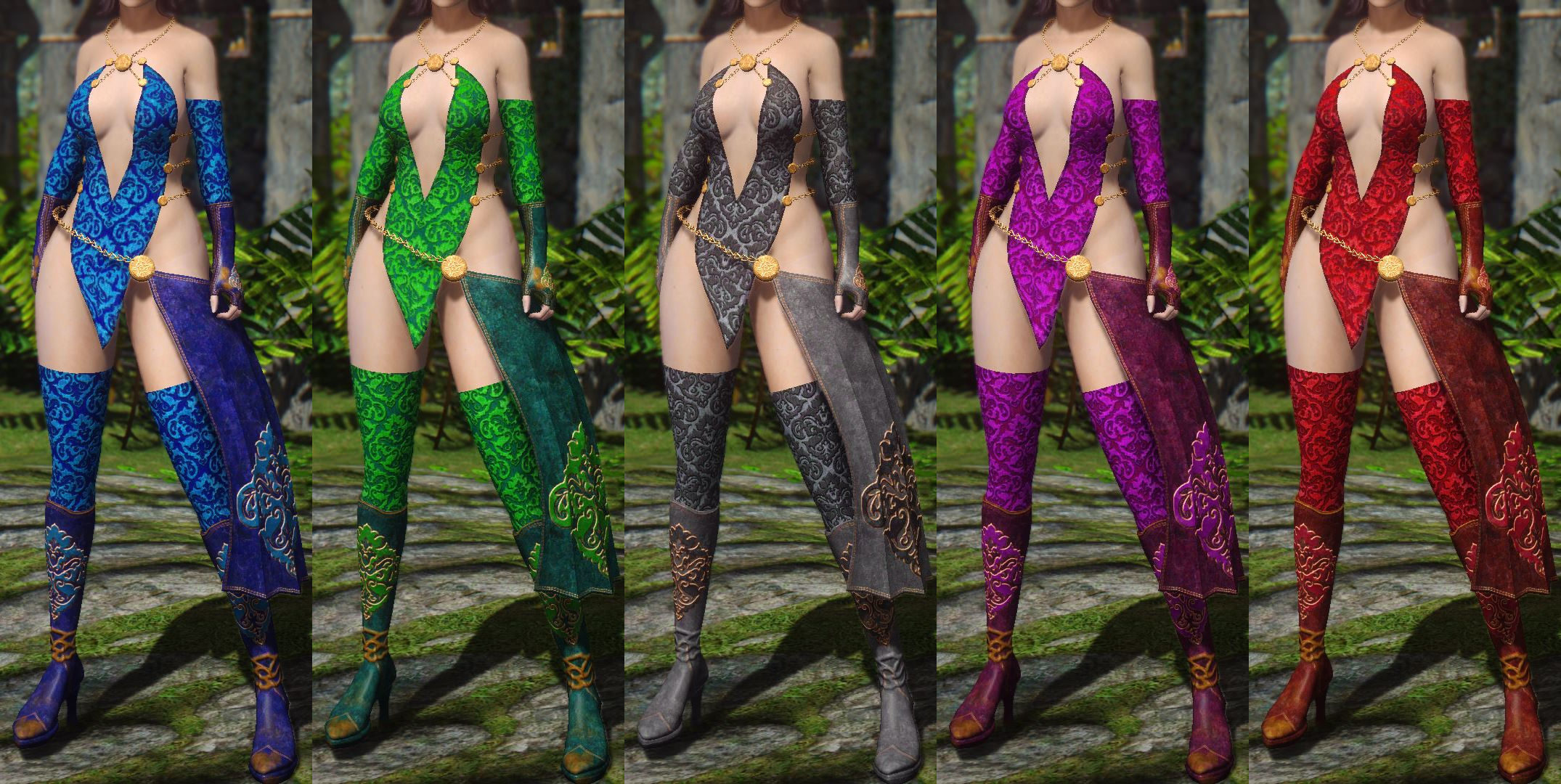 Extended_witch_armor_CBBE_4.jpg