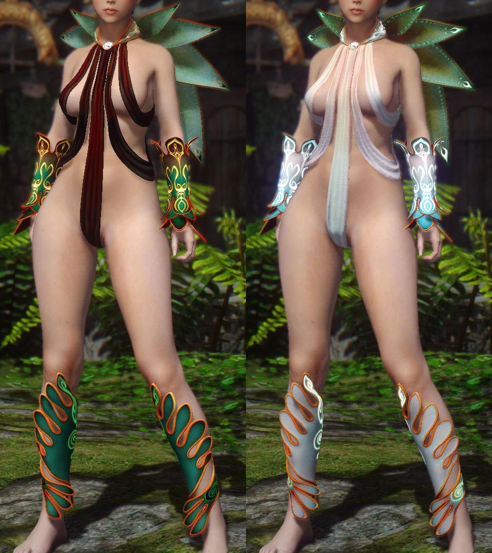 Goddess_Outfit_UNP_2.jpg
