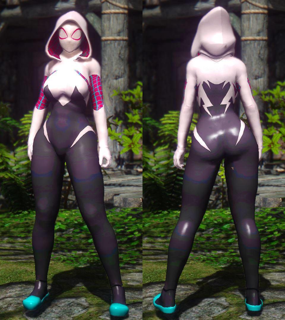 Gwen_Spider_Suit_CBBE_2.jpg