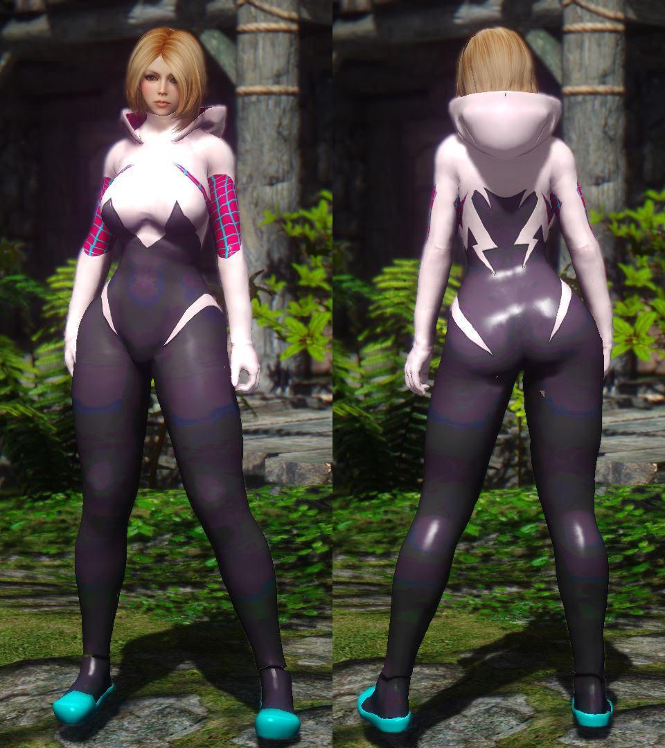 Gwen_Spider_Suit_CBBE_3.jpg