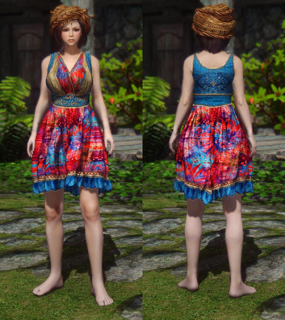 Karters_Summer_Dresses_UUNP_2.jpg