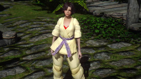 Makoto_Outfit_UNP_1.jpg