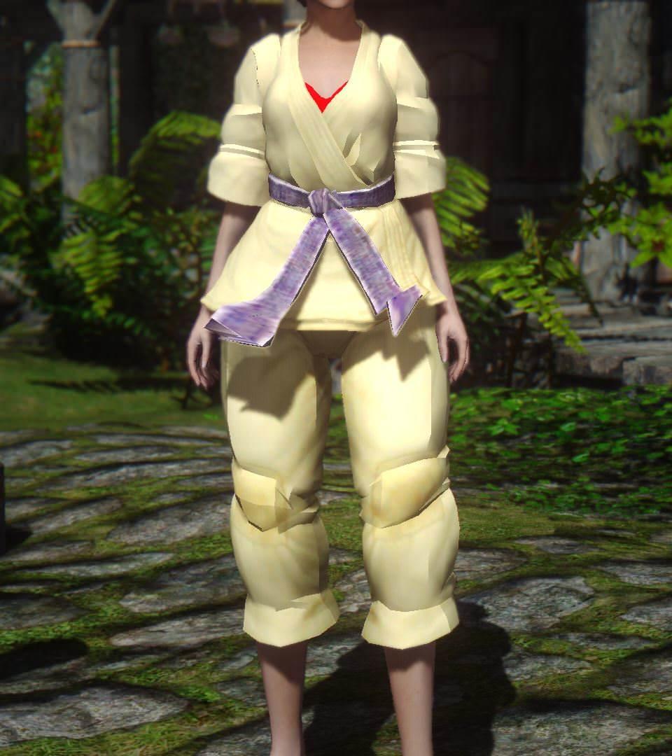 Makoto_Outfit_UNP_2.jpg