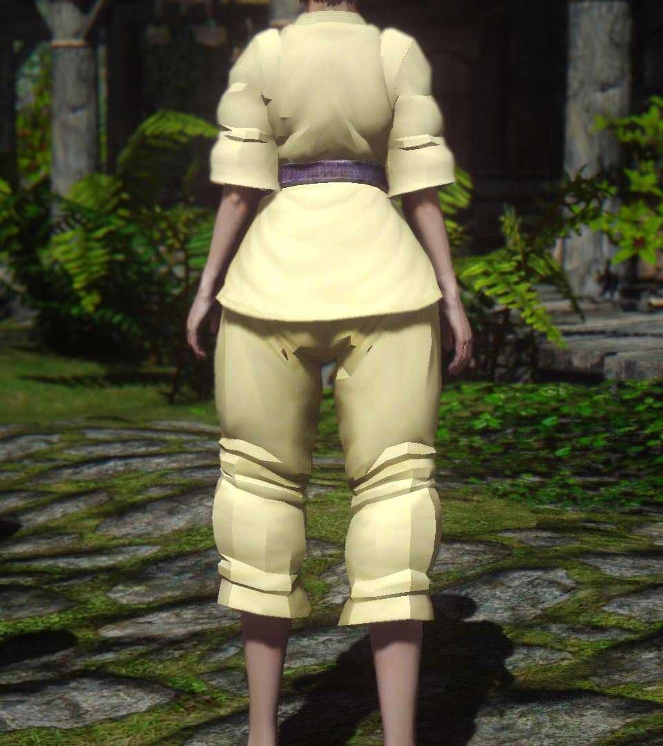 Makoto_Outfit_UNP_3.jpg