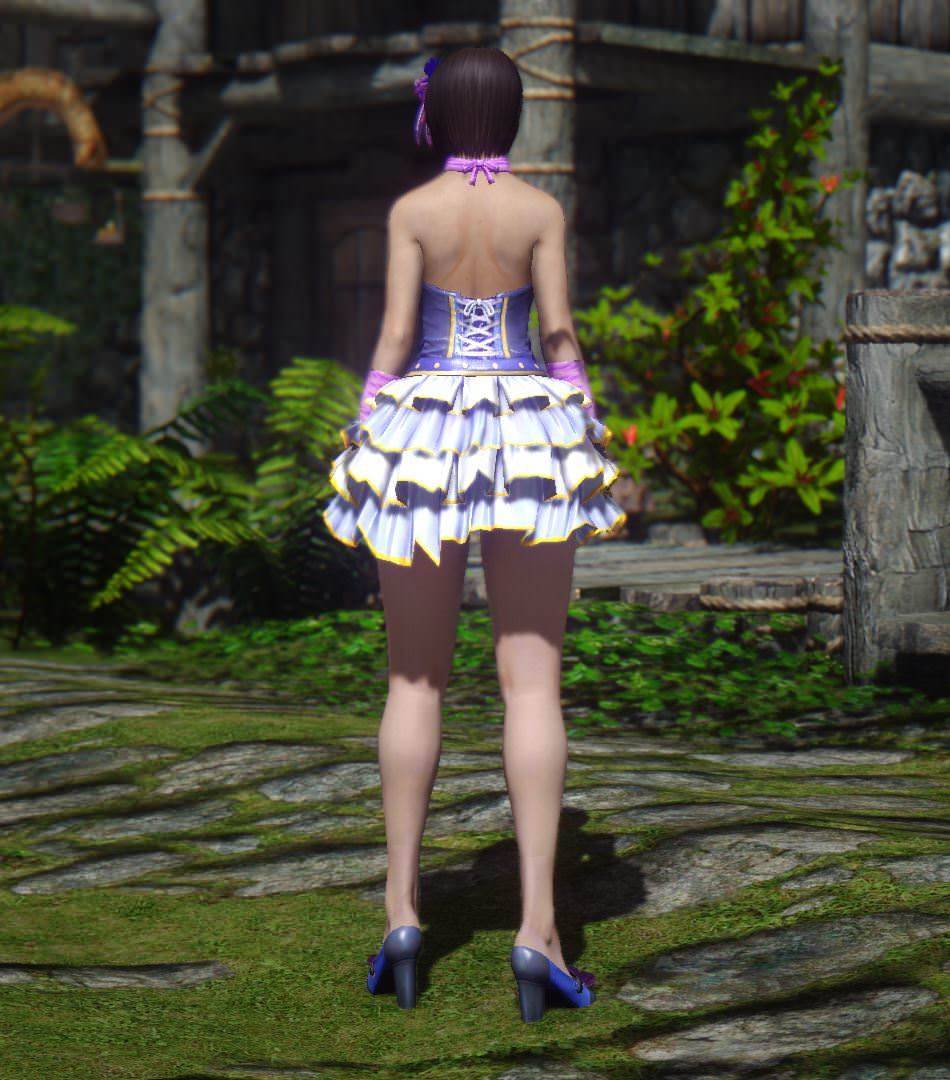 Mei_Dress_CBBE_3.jpg