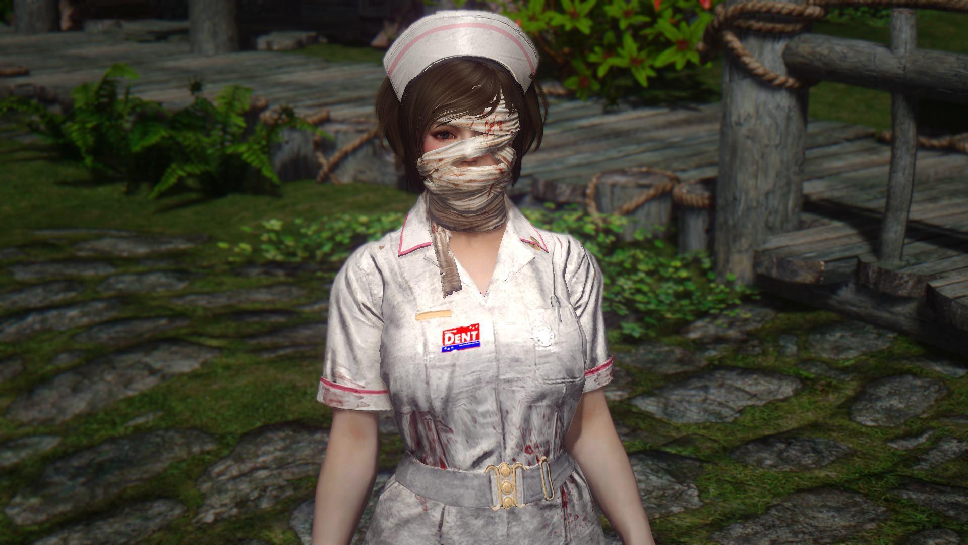 PUBG_Bloody_Nurse_UNPB_1.jpg