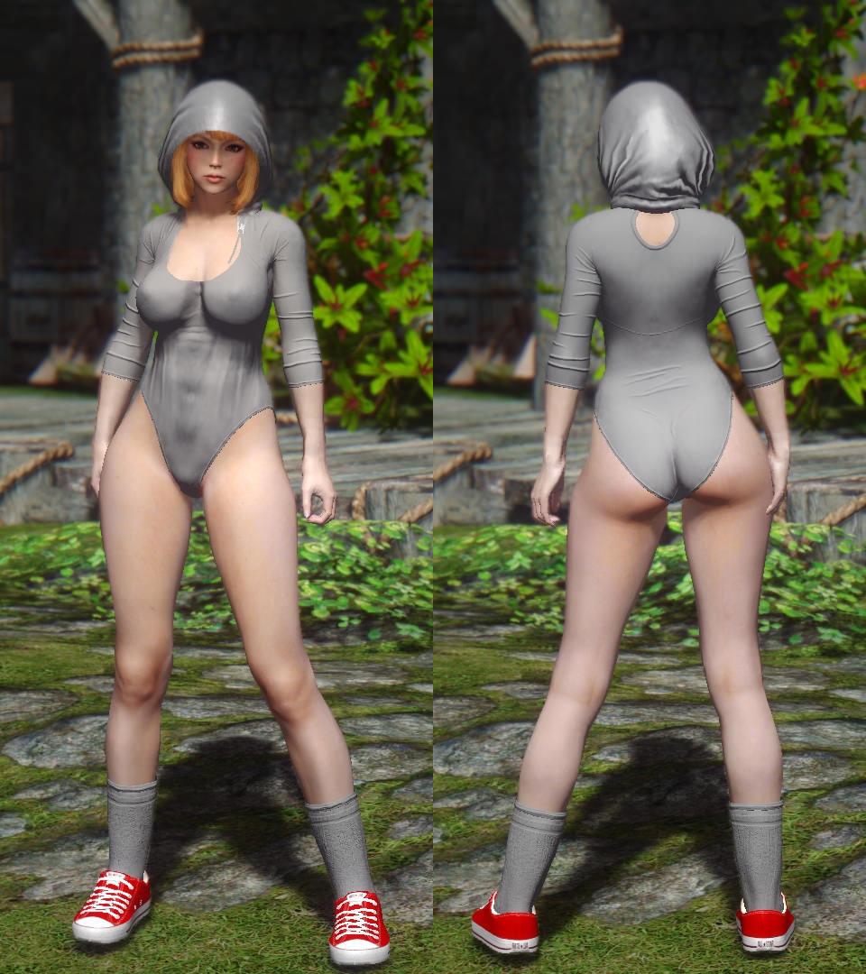 Sais_Clothing_Mods_UUNP_2.jpg