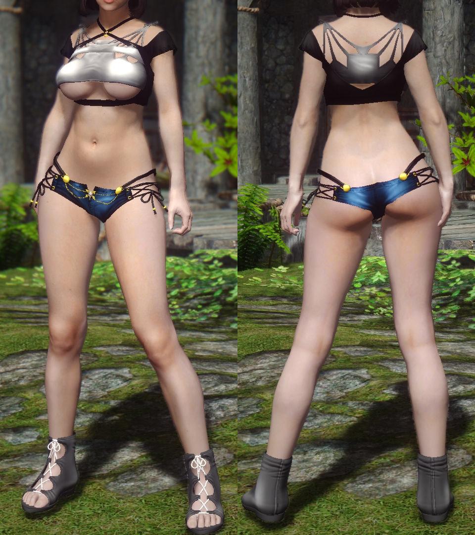 Sais_Clothing_Mods_UUNP_3.jpg