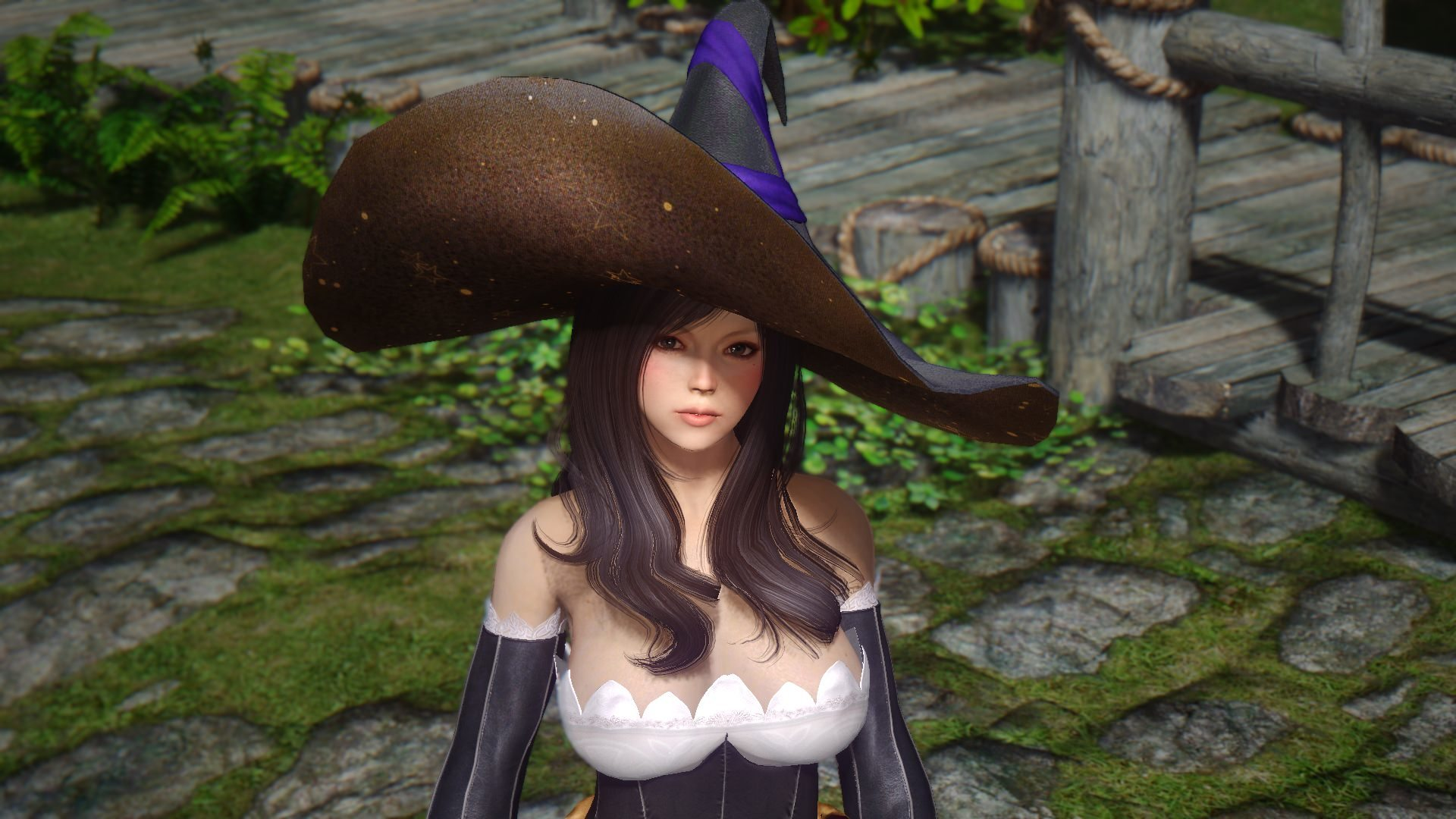 Sorceresss_outfit_from_Dragons_Crown_UNPB_1.jpg