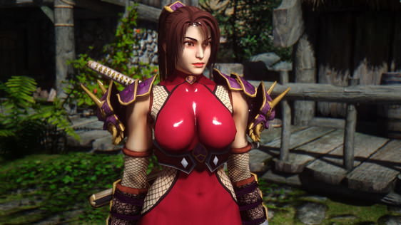 Soul_Calibur_IV_Taki_Follower_1.jpg