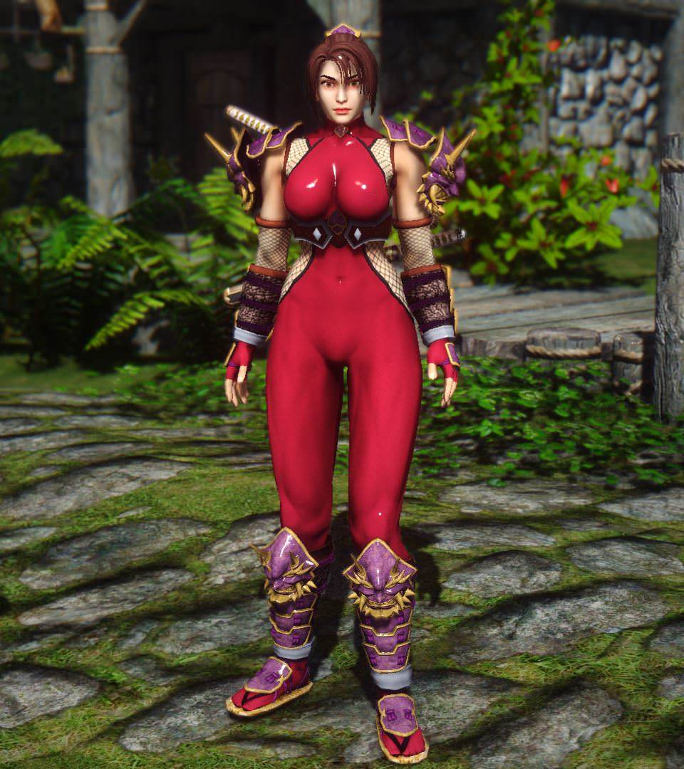 Soul_Calibur_IV_Taki_Follower_2.jpg