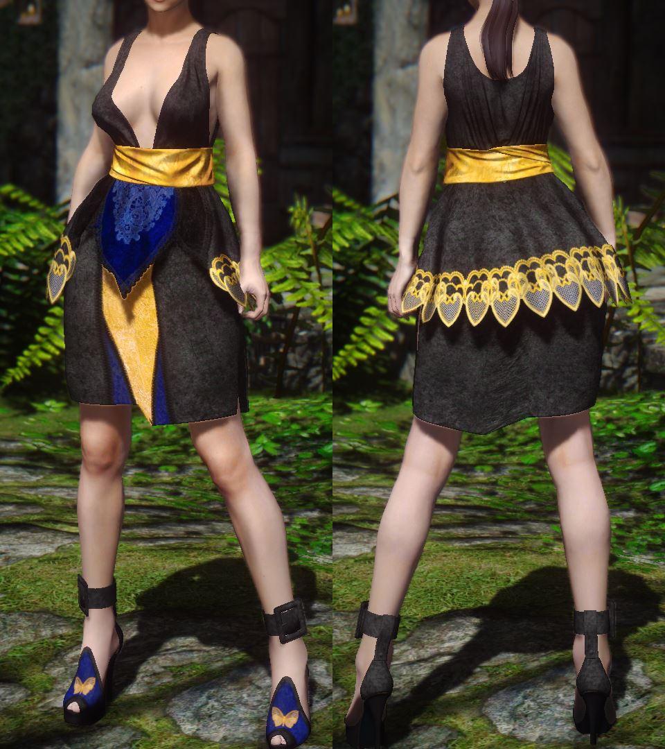 Vespertine_Butterfly_Dress_UNP_3.jpg