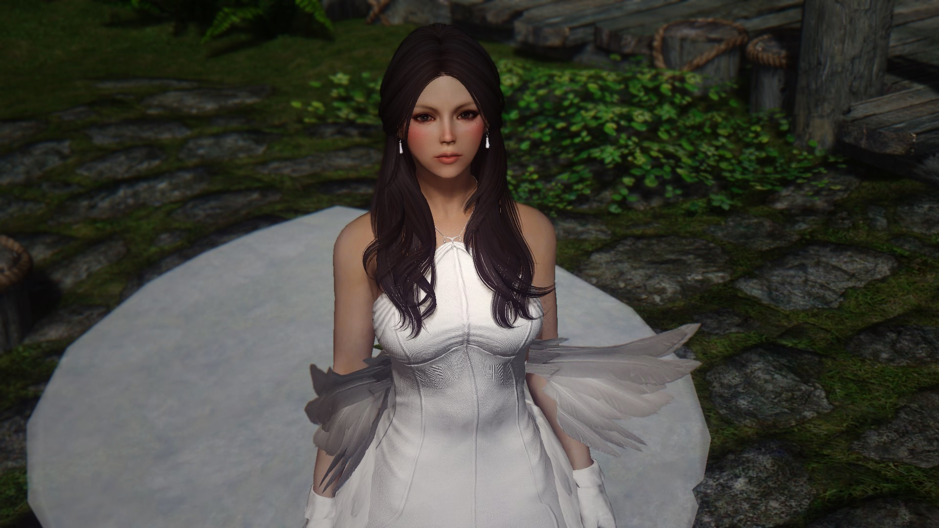 Yuna_wedding_costume_UNPB_1.jpg