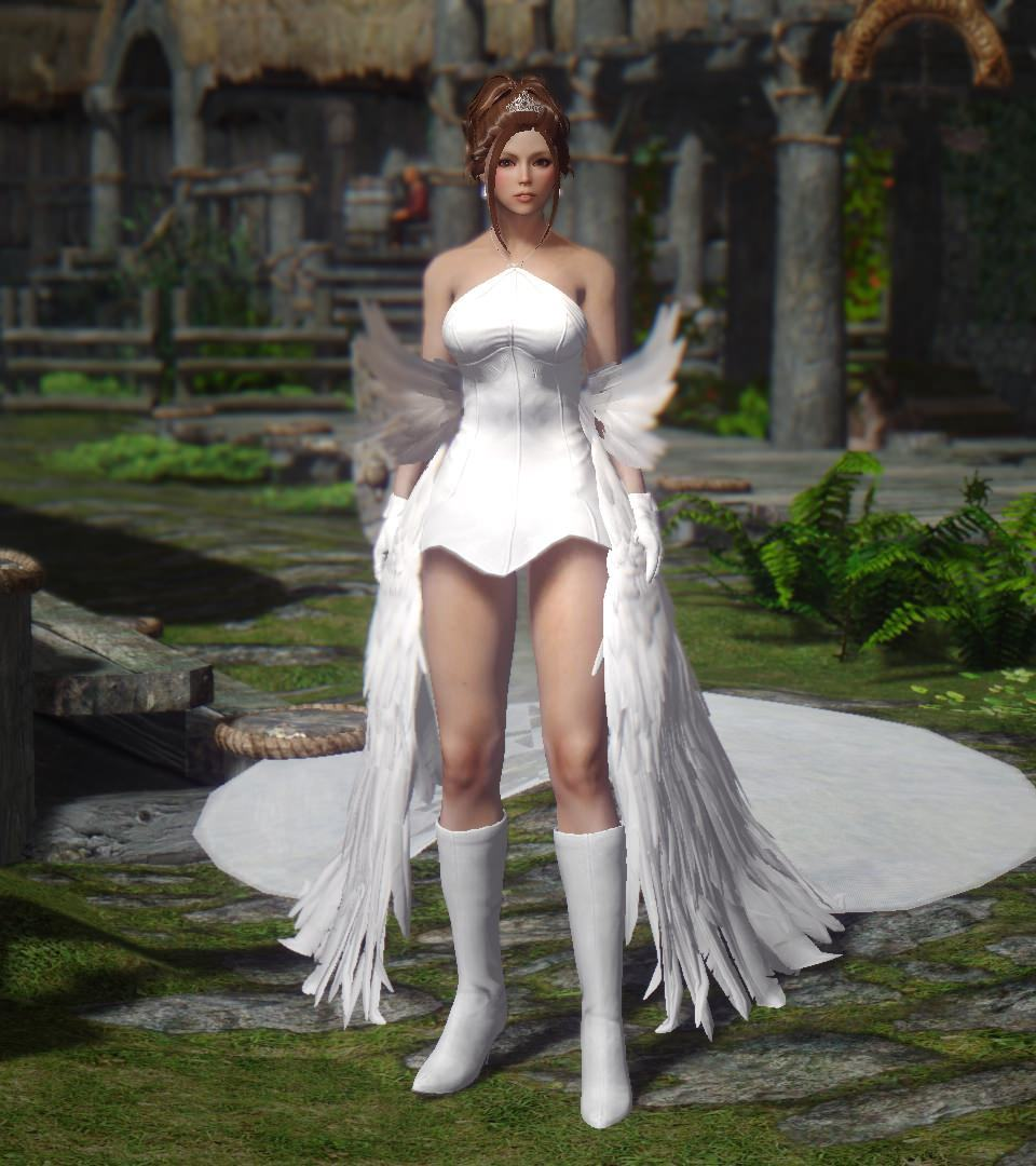 Yuna_wedding_costume_UNPB_2.jpg