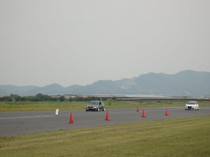 kasaoka-20170522_4.jpg