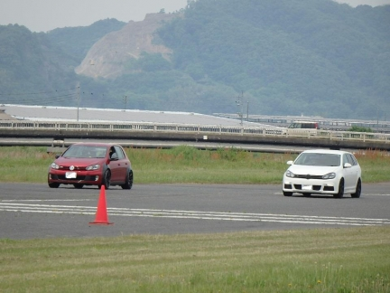 kasaoka-20170522_6.jpg